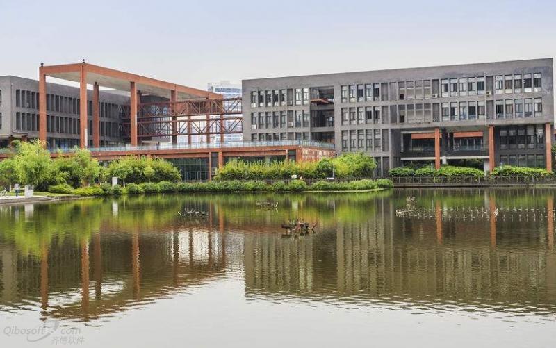 2019年湖北經濟學院法商學院專業排名及最好的專業排名