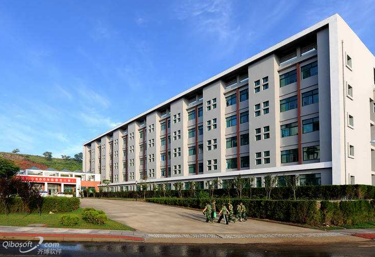2019年南京工业大学专业排名及最好的专业排名