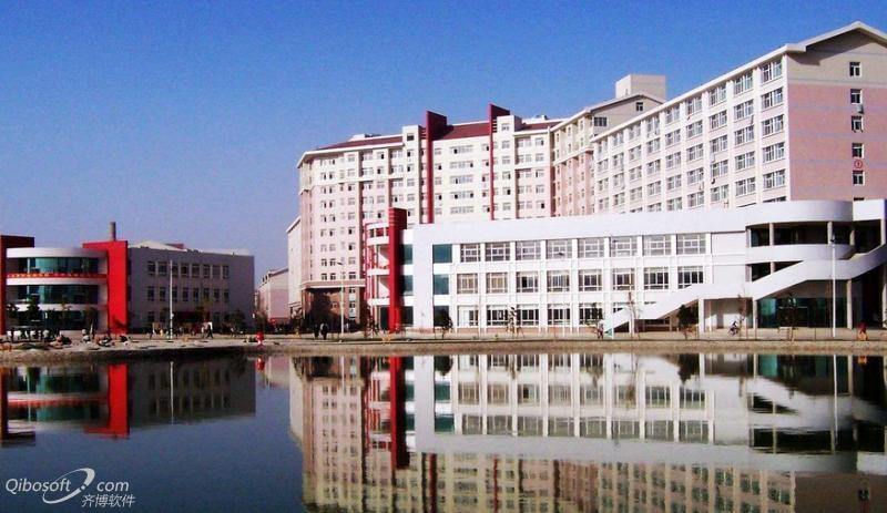 2019年長春工業大學專業排名及最好的專業排名