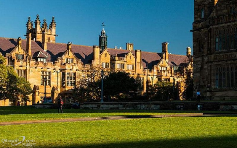 2019年外交學院專業排名及最好的專業排名