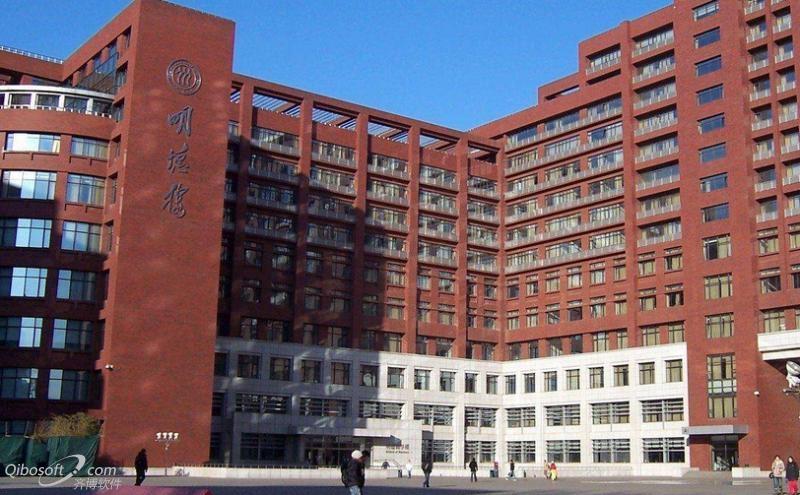 2019年遼寧醫學院醫療學院專業排名及最好的專業排名