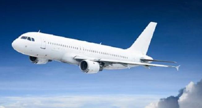 2019年航空航天工程專業大學排名及全國最新排名