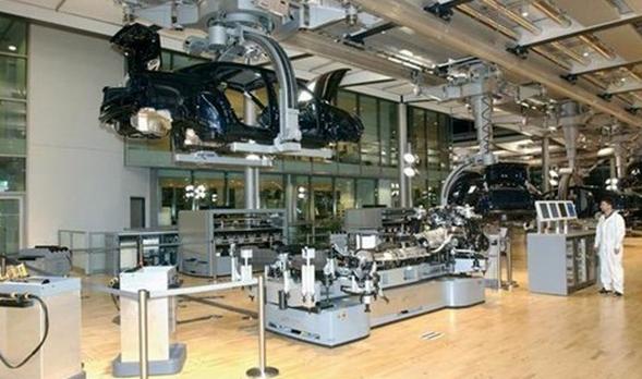 2019年車輛工程專業介紹及就業方向前景解讀分析