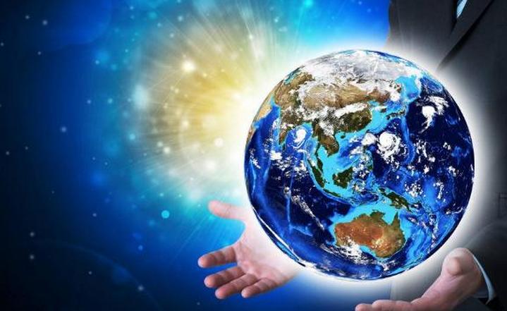 國際經濟與貿易專業未來就業前景和就業方向分析(6篇)