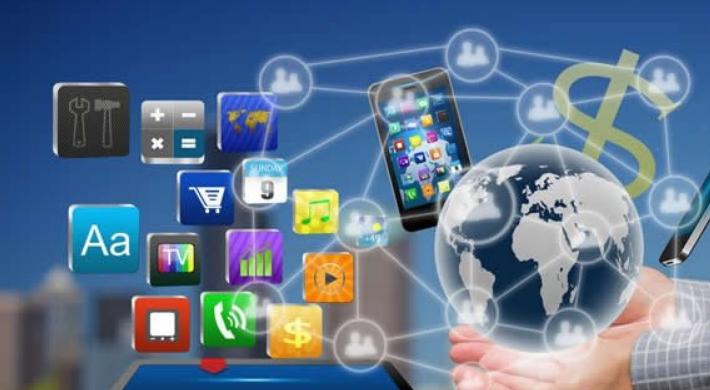 信息對抗技術專業未來就業前景和就業方向分析(6篇)