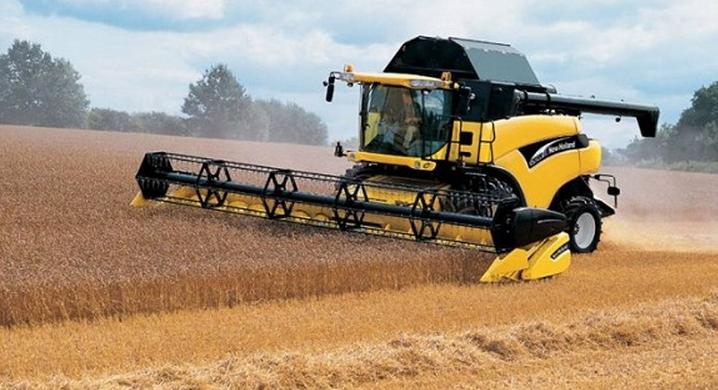 農業電氣化專業未來就業前景和就業方向分析(6篇)