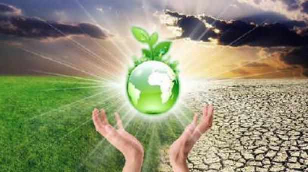 環境生態工程專業未來就業前景和就業方向分析(6篇)