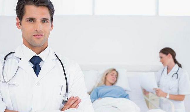 临床医学专业未来就业前景和就业方向分析(6篇)