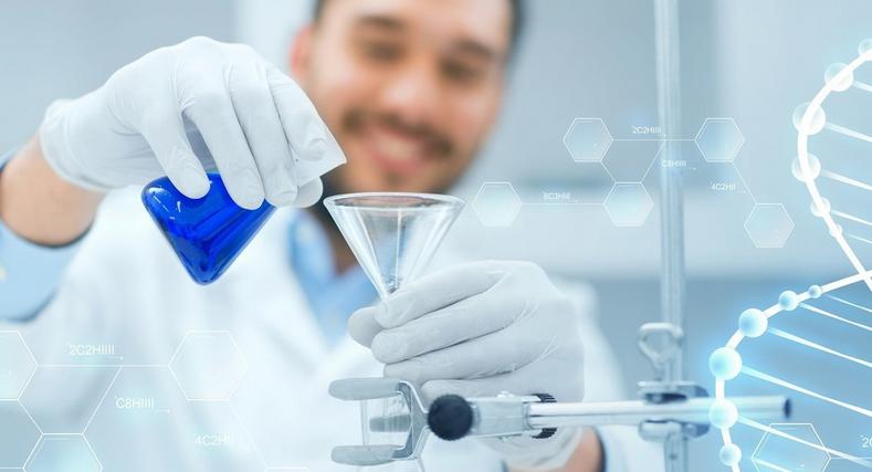 生物医学科学专业未来就业前景和就业方向分析(6篇)