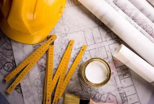 工程造价专业未来就业前景和就业方向分析(6篇)