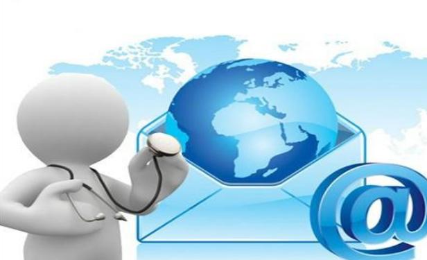 信息管理与信息系统专业未来就业前景和就业方向分析(6篇)