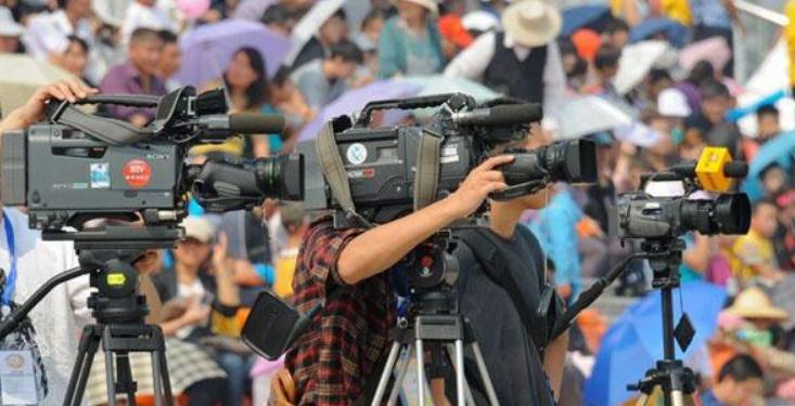 廣播電視編導專業未來就業前景和就業方向分析(6篇)