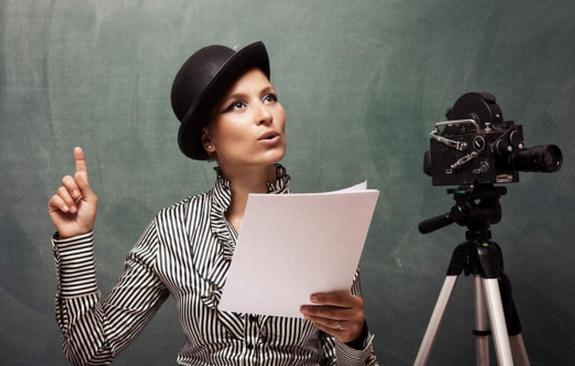 電影學專業未來就業前景和就業方向分析(6篇)
