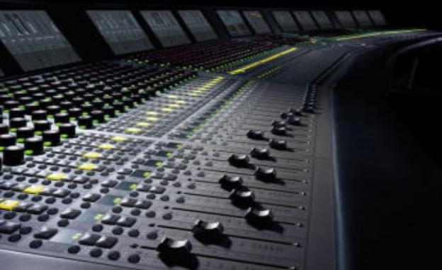 錄音藝術專業未來就業前景和就業方向分析(6篇)
