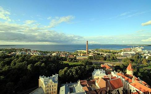 2019年愛沙尼亞語專業就業方向和就業前景分析(3篇)