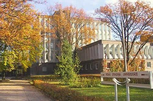 2019年拉脱维亚语专业就业方向和就业前景分析(3篇)