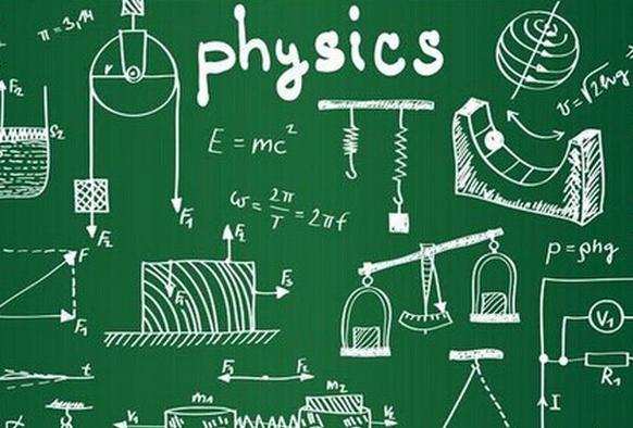 2019年应用物理学专业就业方向和就业前景分析(3篇)