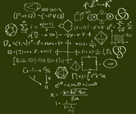 2019年数学专业就业方向和就业前景分析(3篇)