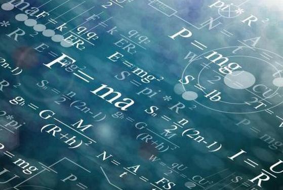 2019年物理學專業就業方向和就業前景分析(3篇)