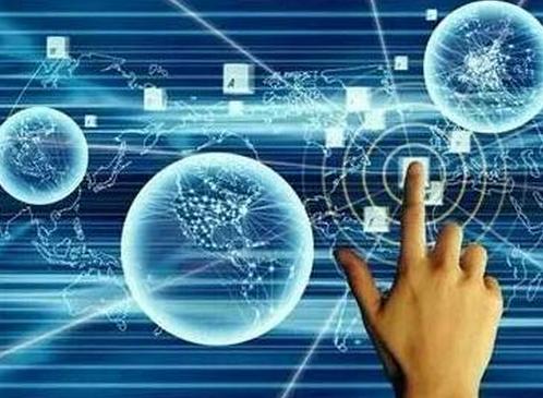 2019年信息与计算科学专业就业方向和就业前景分析(3篇)