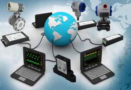 2019年测控技术与仪器专业就业方向和就业前景分析(3篇)