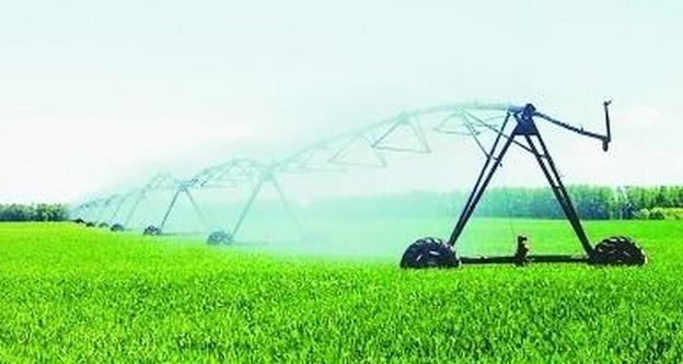 2019年农业电气化专业就业方向和就业前景分析(3篇)