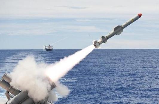 2019年武器发射工程专业就业方向和就业前景分析(3篇)