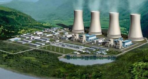 2019年核化工与核燃料工程专业就业方向和就业前景分析(3篇)