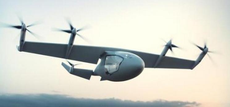2019年飞行器环境与生命保障工程专业就业方向和就业前景分析(3篇)