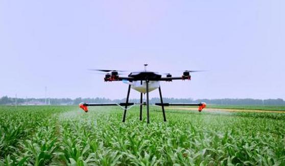 2019年农业工程专业就业方向和就业前景分析(3篇)