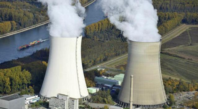 2019年辐射防护与核安全专业就业方向和就业前景分析(3篇)