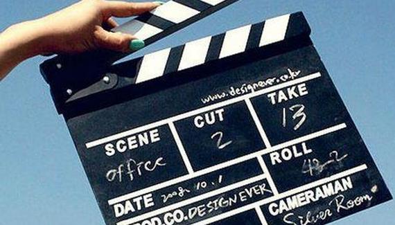 2020年戏剧影视导演专业就业方向和就业前景分析(3篇)