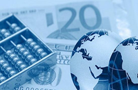 2019年经济与金融专业就业方向和就业前景分析(3篇)