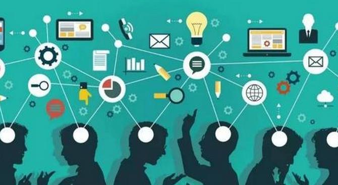 2019年商务经济学专业就业方向和就业前景分析(3篇)
