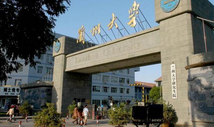 2019年高考595分能上什么大學【文科 理科】