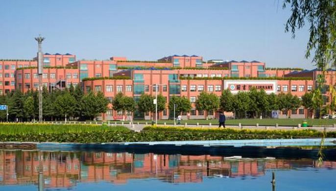 陕西有哪些民办大学,2019年陕西民办大学排名