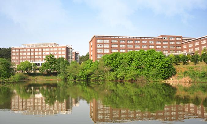河南有哪些民办大学,2019年河南民办大学排名
