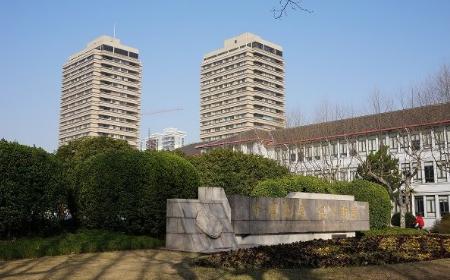 華東師范大學重點專業排名,2019年華東師范大學王牌優勢專業名單