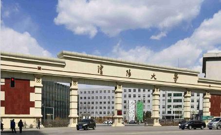 沈阳大学重点专业排名,2019年沈阳大学王牌优势专业名单