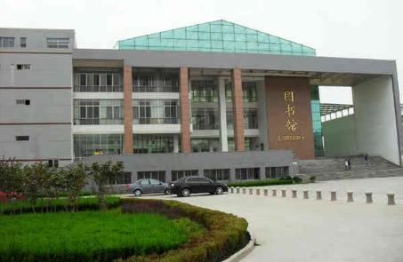 潍坊医学院重点专业排名,2019年潍坊医学院王牌优势专业名单