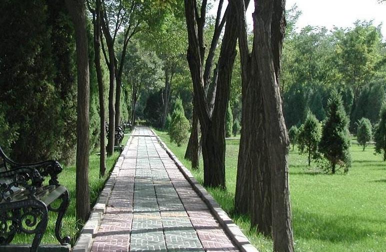2019年南京工程學院優勢專業排名及分數線