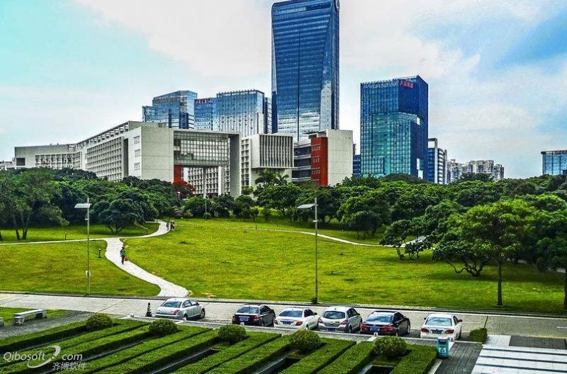 2019年河南交通职业技术学院优势专业排名 最好的特色专业