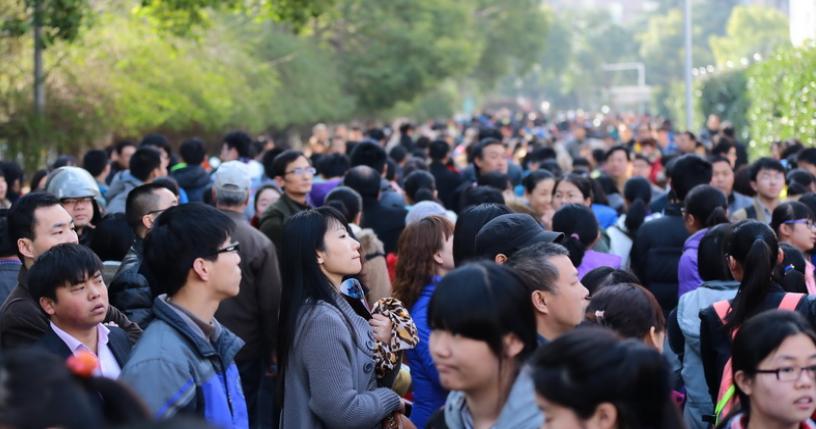 2019年江蘇高考成績一分一段表及成績排名查詢系統