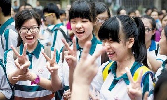 2019年四川高考文科一分一段表及成绩排名表公布