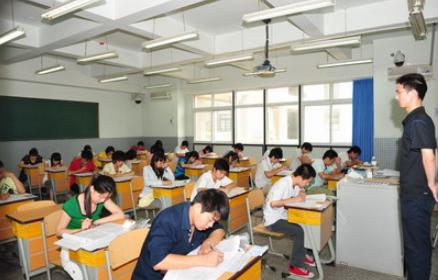 2019年河南高考理科一分一段表及成绩排名表公布