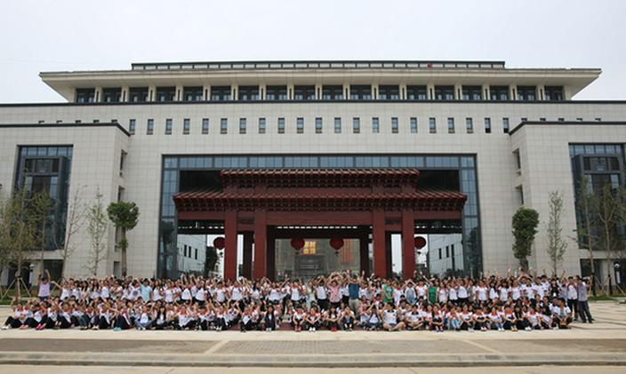 2019年湖北三本大学分数线排名(理科+文科)