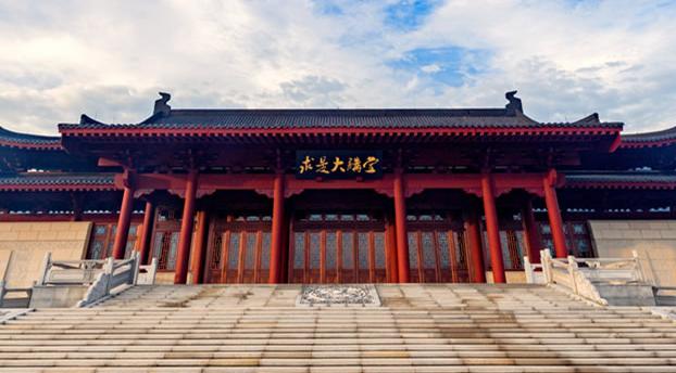 2019年浙江985大学名单,浙江985大学分数线排名