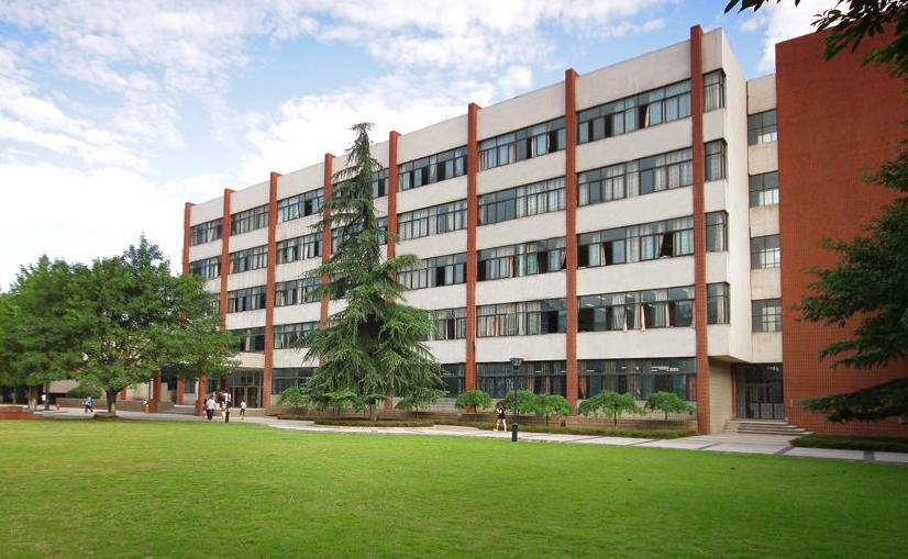 2018 2019年洛阳理工学院学费标准 学费多少钱一年