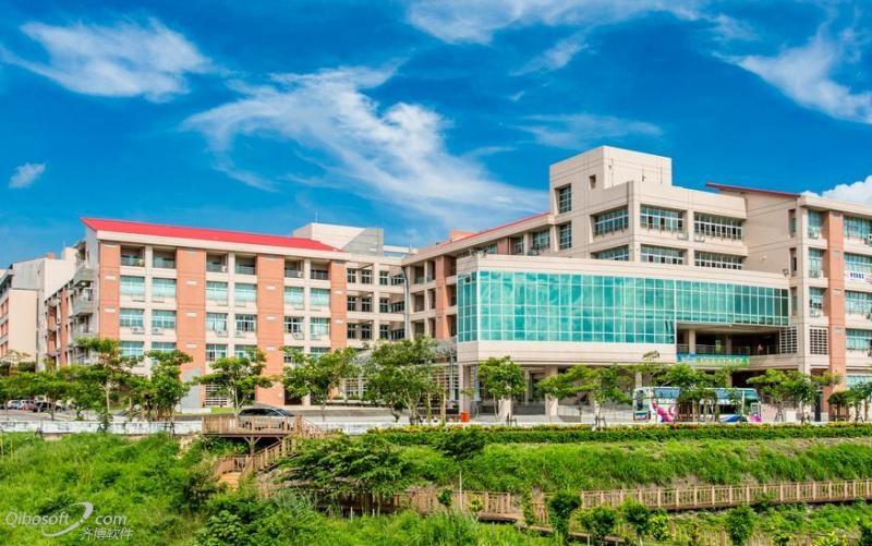 2018-2019年廣東建設職業技術學院學費標準_學費多少錢一年