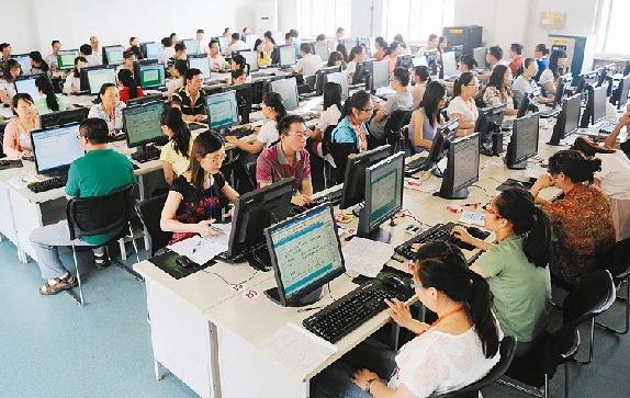 2018年山西異地高考考試最新政策公布